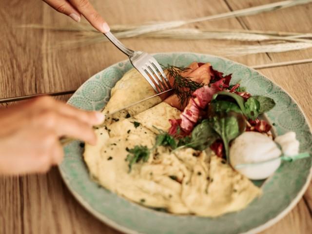 Cucina Eat