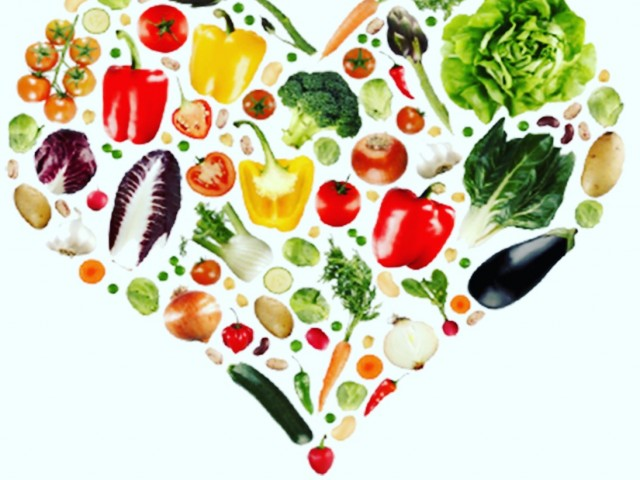 Cucina Eat Traçabilité des ingrédients et notre engagement